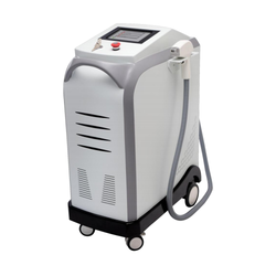 LS-Y17 808 Diode Laser Hair Removal