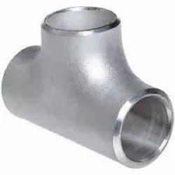 Stainless Steel Sanitary Pipe Fittings