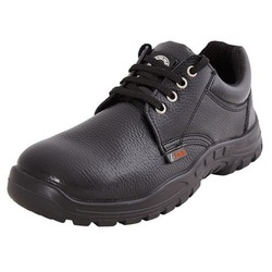 Acme Crust Safety Shoes