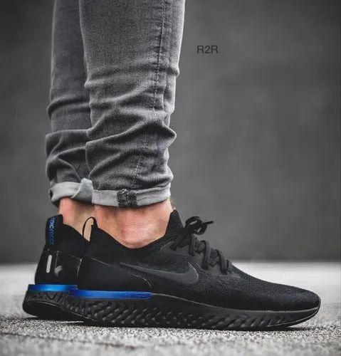 92fc44a1d00cb Nike Mesh Men Epic React Shoes