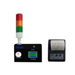 Wall Mounted Breath Analyzer MG007