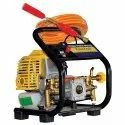 KisanKraft P-768 Portable Power Petrol Sprayer