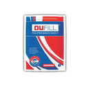 Dubond Dufill Tile Grout, 1 Kg, Packaging Type: Bag