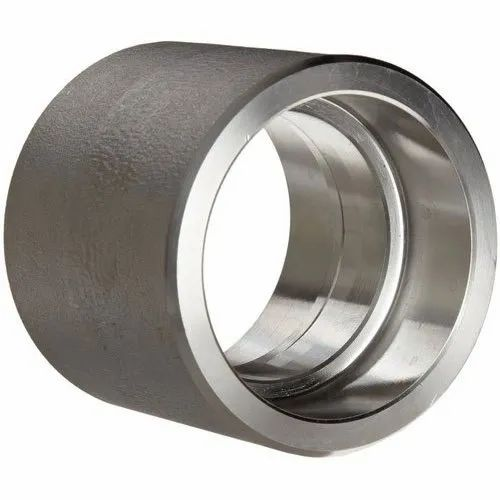 Astm A182 F5 Forge Coupling