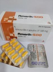 Amorik-500