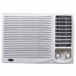 3 Star Carrier Window Air Conditioner, for Home