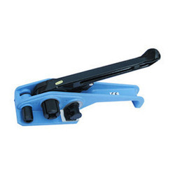 Strapping Tensioner