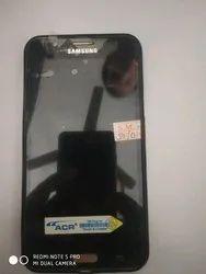 Samsung Mobile Repairing