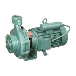 Domestic Monoblock Pump