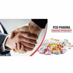 PCD Pharma Franchise in Kochi