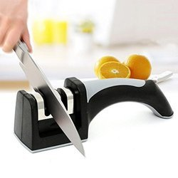 Knife Sharpener Tool, 1 Piece (278-47)
