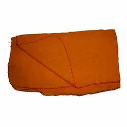Orange Duster