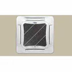 3HNCS24YAFI Cassette Inverter Split Air Conditioners