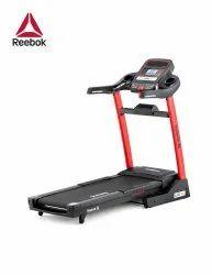 ZJET 460 Reebok Treadmill