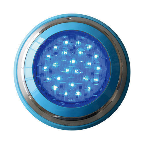 Blue Color Led Swimming Pool Light