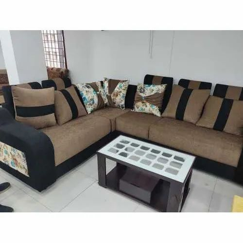 Admirable Modular Sofa Set Squirreltailoven Fun Painted Chair Ideas Images Squirreltailovenorg