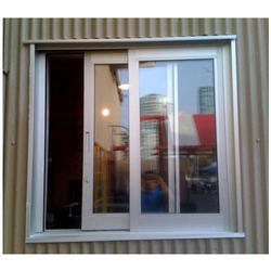 Aluminum windows images galleries for Window design pakistan
