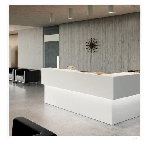 office reception images. Office Reception Table Office Reception Images