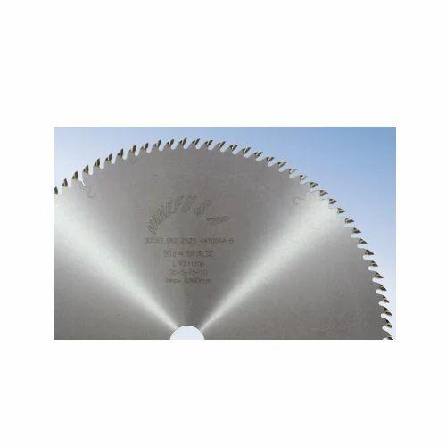 Kanefusa 655-0067-401 255 Mm AB Type T C T Saw Blade