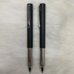 Gift Ballpoint Pen