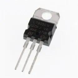 FGW75N60HD Discrete IGBT