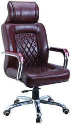 7400 H/b Revolving Office Chair