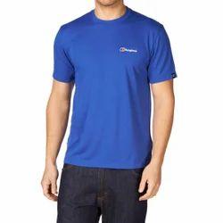 Unisex Custom T-Shirt