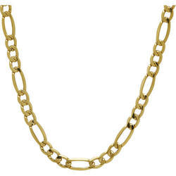 e6ada3516a01a Gold Chains at Best Price in India