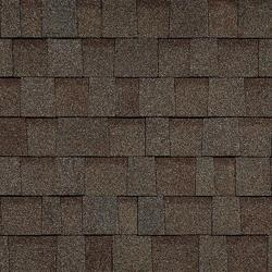 Roofing Shingles Prices >> Roof Shingles In Thrissur Kerala Get Latest Price From Suppliers