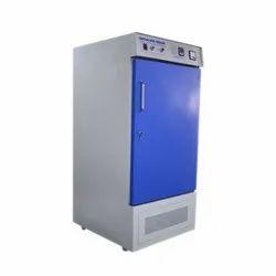 Pharma Deep GMP Freezer