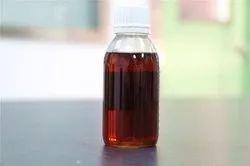 Liquid Esterase Enzyme