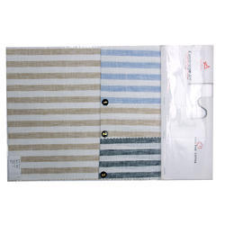 Shirting Fabric