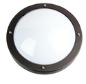 Outdoor Light MF BH LED 084