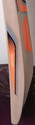 Superfine Willow Cricket Bat