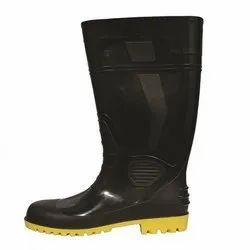 15 Inch Fortune Atlantic Gumboots