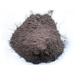 Dense Castables, Packaging Type: Packet