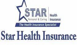 Star Health Insurance Mediclaim Policy, 99 Years, 1 - 3 Years