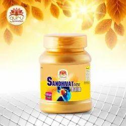 Sandhivat Care Balm