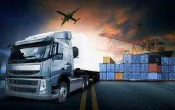 Truck Rentals, Capacity: 1-10 ton