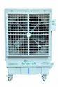 AK09LC Kapsun Antarctica Air Cooler