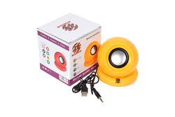 Riddhi Siddhi Impex Portable Mobile Speaker RS-615