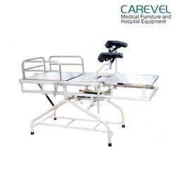 Standard Obstetrics Labour Table