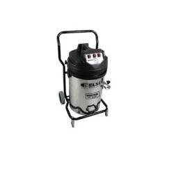Industrial Vacuum cleaner SKY Titanus