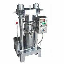 EPS HP-180 Hydraulic Oil Press Machine