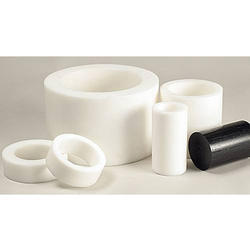 PVC Co-Polymers (VYHH)