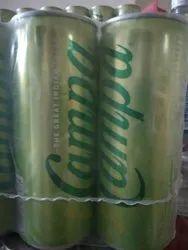 Campa Cola Drink
