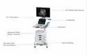 Hitachi Arietta 50 Color Doppler Ultrasound Machine