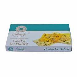 Sweet Halwa Box