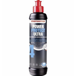 Power Protect Ultra