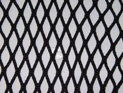 Geo Grid Nets